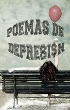 poemas de depresión by Zukarita_1m1