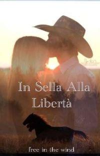 In Sella Alla Libertà cover