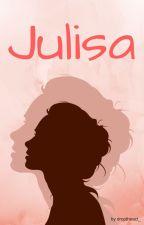 Julisa by droptheact_