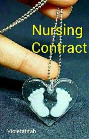 NURSING CONTRACT