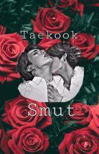 Taekook smuts by Aeri_Taekook
