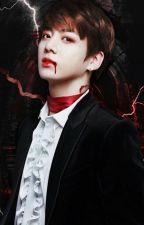 Sumisa de un vampiro by user01339770