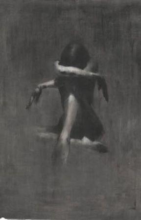 Loving Alone  by LoveKeria3