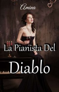 La Pianista Del Diablo cover