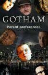 gotham parent preference cover