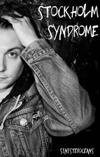Stockholm Syndrome (Frerard) cover