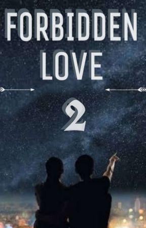 Forbidden Love 2 // 5sos by The5sosBetch