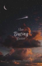 The Dating Game by s0giia