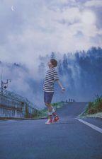 🌺🌺أحببت مسترجلة 🌺🌺 by kim_nana_joon