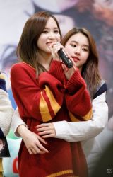 Forced Love (MiChaeng) by MiChaeng4Life