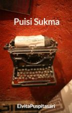 Puisi Sukma by ElvitaPuspitasari