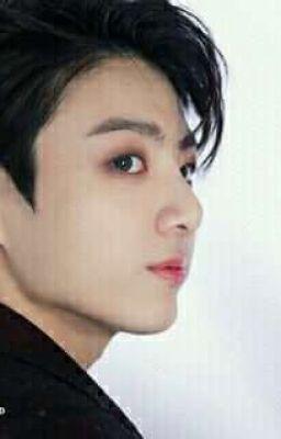 Bạn Trai Là Jeon JungKook