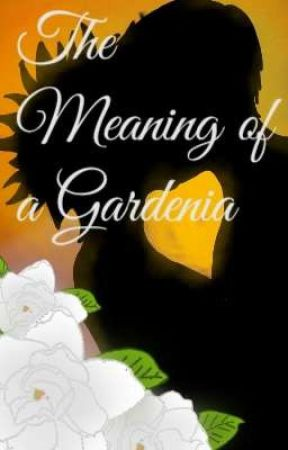 The Meaning of a Gardenia (A Tododeku Story) by LunarEclipse2004