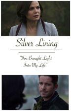 Silver Lining by reginasevilregal
