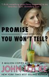 Promise You Won't Tell? cover
