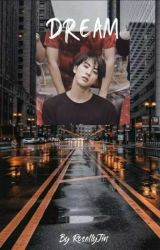 Dream    Jin  by RosellyJin