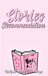 Stories Recommendation cover