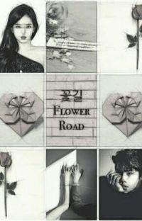 꽃길 Flower Road cover