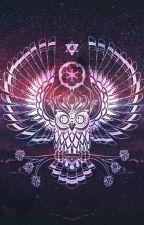Calatoria lui Astrid by Purple606000