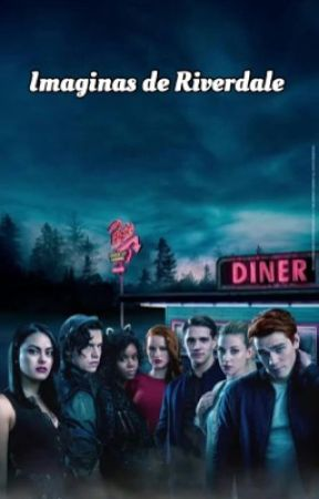 Imaginas de Riverdale  by red_as_a_girl