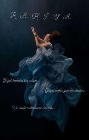 Rayiha by l-Veyl-_