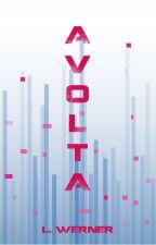 A Volta by Le_Werner