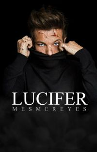 Lucifer [Louis] cover