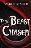 The Beast Chaser cover