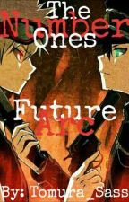 The Number Ones: Future Arc by Tomura_Sass