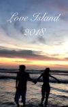 Love Island 2018 cover