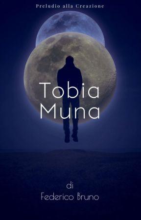 Tobia Muna e la fine di Nam by FJBrown