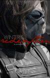 Winter's Redemption [winter soldier//Bucky Barnes AU] cover
