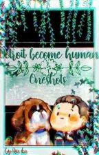 Detroit become human Oneshots by Asu-ka