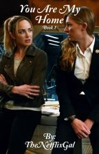 You Are My Home (Avalance fanfic) by TheNetflixGal