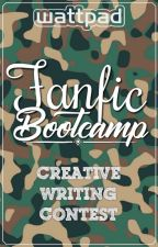 Fanfic Bootcamp / CLOSED by Fanfic