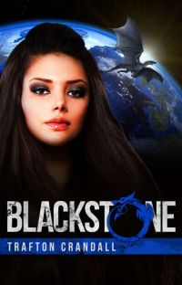 Blackstone cover