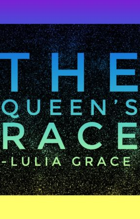 The Queen's Race (Newsies | Sprace) by LuliaRayaGrace