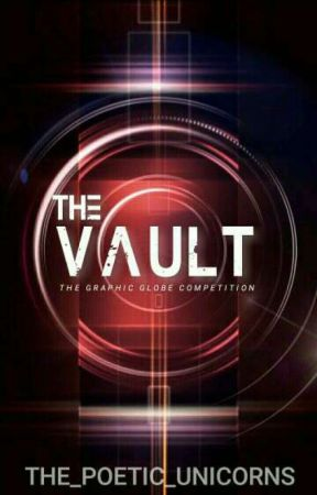 THE VAULT - THE GRAPHIC GLOBE COVER COMPETITION COVERS by Stranger_Belle
