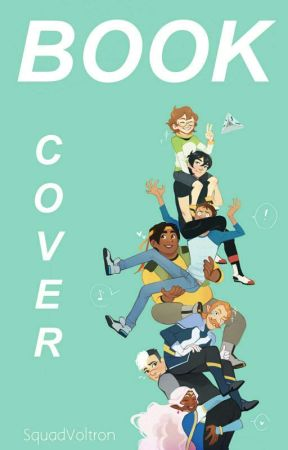 Book Cover [ABIERTO] by SquadVoltron
