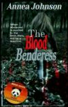 The Blood Benderess. cover