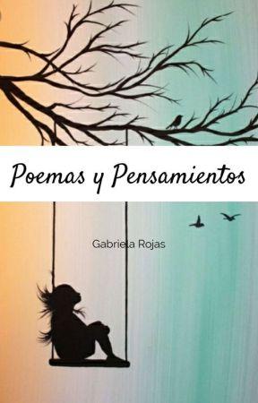 poemas y pensamientos#JSPverano by lady_rojasAR
