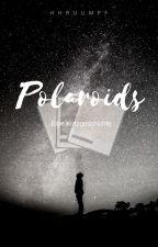 Polaroids #skyaward2019 by Hhruumpf