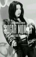 Sugar Mommy by ddeulgiconic