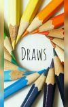 Draws cover