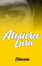 AKSARA LARA by eldarda