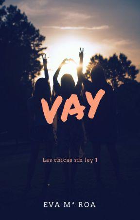 Vay by missdarkness14