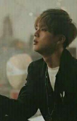 [BTS-Seokjin&Girl][Fanfictiongirl]Anh Lạc Vào Tình Em!