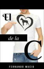 El Perro de la C by El-perro-de-la-C