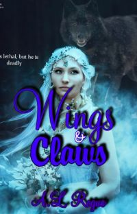 Wings & Claws cover