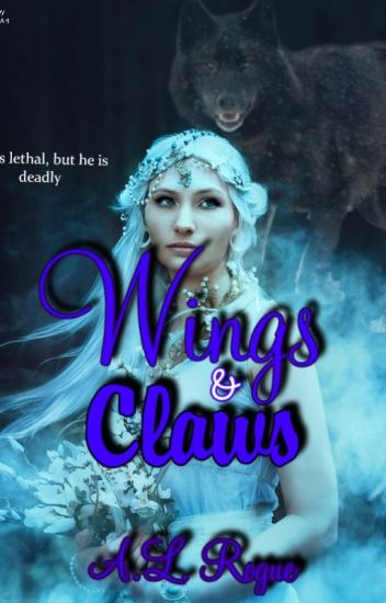 Wings & Claws